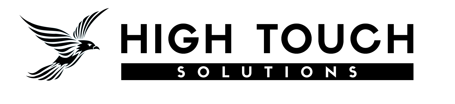 High Touch Solutions