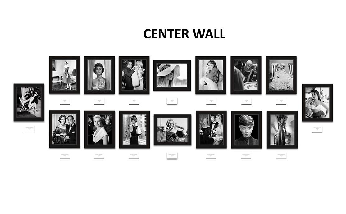 centerwall