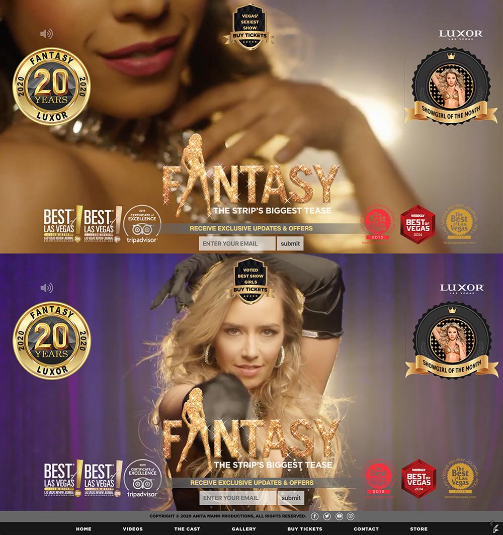 fantasyvideo2