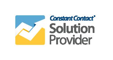 ctct_solution_provider_block_2