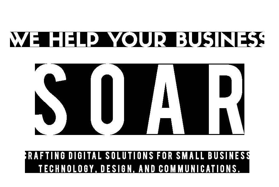 titlebar_overlay2
